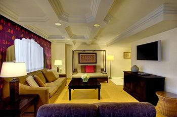 Trump Taj Mahal Hotel Amp Casino Featuring Chairman Tower